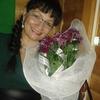Галина, 49, г.Усть-Илимск
