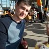 Юрий, 24, г.Липецк