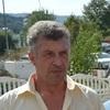 Андрей, 51, г.Адлер