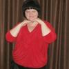 Светлана, 31, г.Чунский