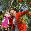 Артем, 36, г.Нижневартовск