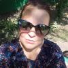 Екатерина, 41, г.Острогожск