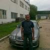 Александр., 55, г.Турки