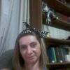 марина, 35, г.Ухта