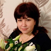 Марина, 43, г.Чита