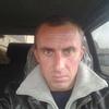 Иван Горбенко, 33, г.Голышманово