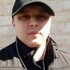 Сергей, 42, г.Почеп