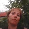 Галина, 38, г.Бутурлино
