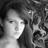 Елена, 23, г.Средняя Ахтуба