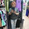 Юлия, 54, г.Курган