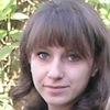 Люба, 28, г.Светлый Яр