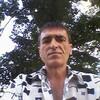 Эдуард, 45, г.Ахтырский