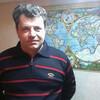 Александр, 43, г.Городец