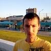 Хумоюн Саттаров, 22, г.Рязань