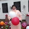 Ольга, 54, г.Игрим