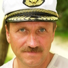 Леонид, 56, г.Инта