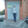 Ilyha 15, 36, г.Волгоград