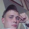 Алексей, 29, г.Волгореченск