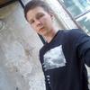 Дмитрий, 19, г.Касимов