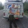 Максим, 23, г.Хандыга