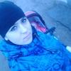 ТАЯ, 23, г.Ирбейское