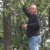 тимофей, 45, г.Ростов-на-Дону