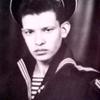 Радмир, 48, г.Верхняя Тура