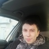 Шурик, 32, г.Сергиев Посад