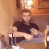 Lyov, 24, г.Московский