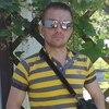 Юрий, 32, г.Светогорск