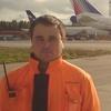 Алексей, 32, г.Икша