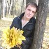 Максим, 25, г.Тамбов