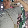 Slava, 40, г.Тихорецк