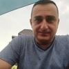 Akapulko, 37, г.Домодедово