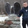 Сергей, 35, г.Калуга