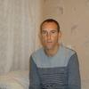 сергей, 42, г.Первомайское