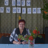 Любовь викторовна Пры, 61, г.Бугуруслан