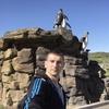 Вячеслав, 32, г.Петропавловск-Камчатский