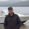 vladimir, 67, г.Владивосток