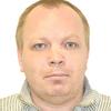 Евгений, 40, г.Красково