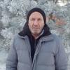 Лев, 59, г.Оренбург