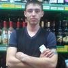 Роман, 29, г.Высокая Гора