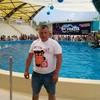 Илья, 39, г.Рыбинск