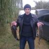 Антон, 37, г.Хабаровск