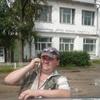 АЛЕКСЕЙ, 43, г.Кадуй