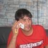 BATIR, 40, г.Багратионовск