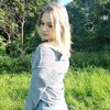 Анна, 19, г.Рославль