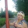 Юлия, 33, г.Вытегра