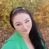 Яна, 33, г.Шолоховский