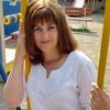 Ирина, 37, г.Когалым (Тюменская обл.)